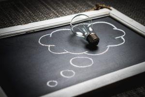 איך הופכים רעיון למוצר בצורה פשוטה וברורה ליישום?