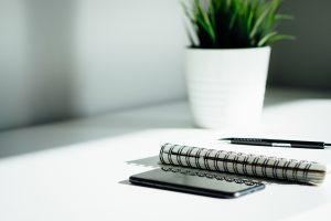 כמה חשוב התכנון השבועי, בכדי ליצור לכם סדר ומיקוד עשייה.