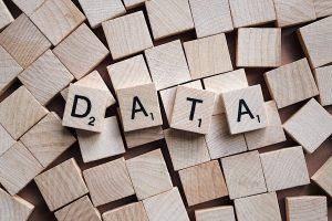 כיצד נתונים יכולים לסייע לנו? ידיעת פרטים על הלקוחות שלנו ואיסוף נתונים על קהל ה יעד, יכלה לפשט עבורנו את הדברים, וכך נוכל לדבר אליו באופן ישיר ועונה לצורך.