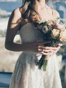 מה זה המשפך השיווקי שכולם מדברים עליו? בואו הסביר סוף סוף בצורה פשוטה וברורה על מה מדובר, ואיך זה קשור לדייטים וחתונה?