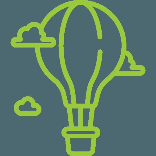 אתם רוצים לעוף, להרים את הארגון שלכם, אך איך עושים פיתוח מנהלים נכון?