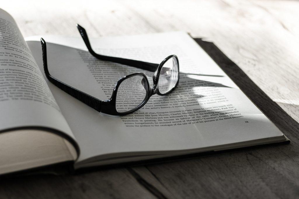 מאמרים עסקיים keep it simple פשוט ליישום והבנה