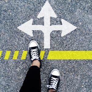 איך מתחילים שנה בעסק שלך? התחלה נכונה תביא למינוף ופיתוח עסקי