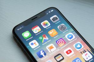 חמשת האפליקציות הכי מומלצות לעסקים