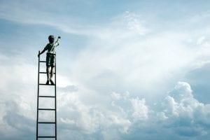 כולנו רוצים להצליח, האמנם? כמה מאתנו מפחדשים להצליח ושמים לעצמנו את המכשולים? איך מתמודדים?