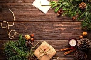 כולם מלחיצים ומדברים על סגירת השנה הישנה ופתיחת השנה החדש. מה זה בכלל אומר? מה זה דורש מכם? בואו נפשט את הדברים, keep it simple, כמו שאני אוהבת.