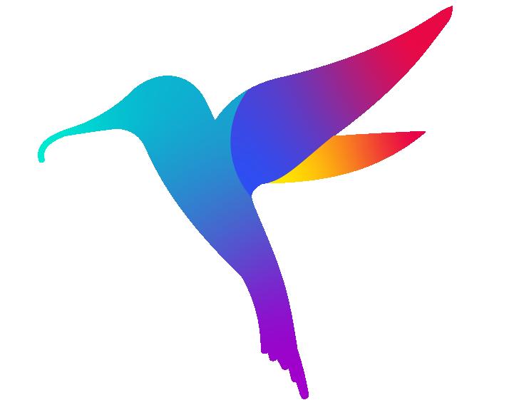 לוגו ענבר ורדי ייעוץ לאנשים ועסקים