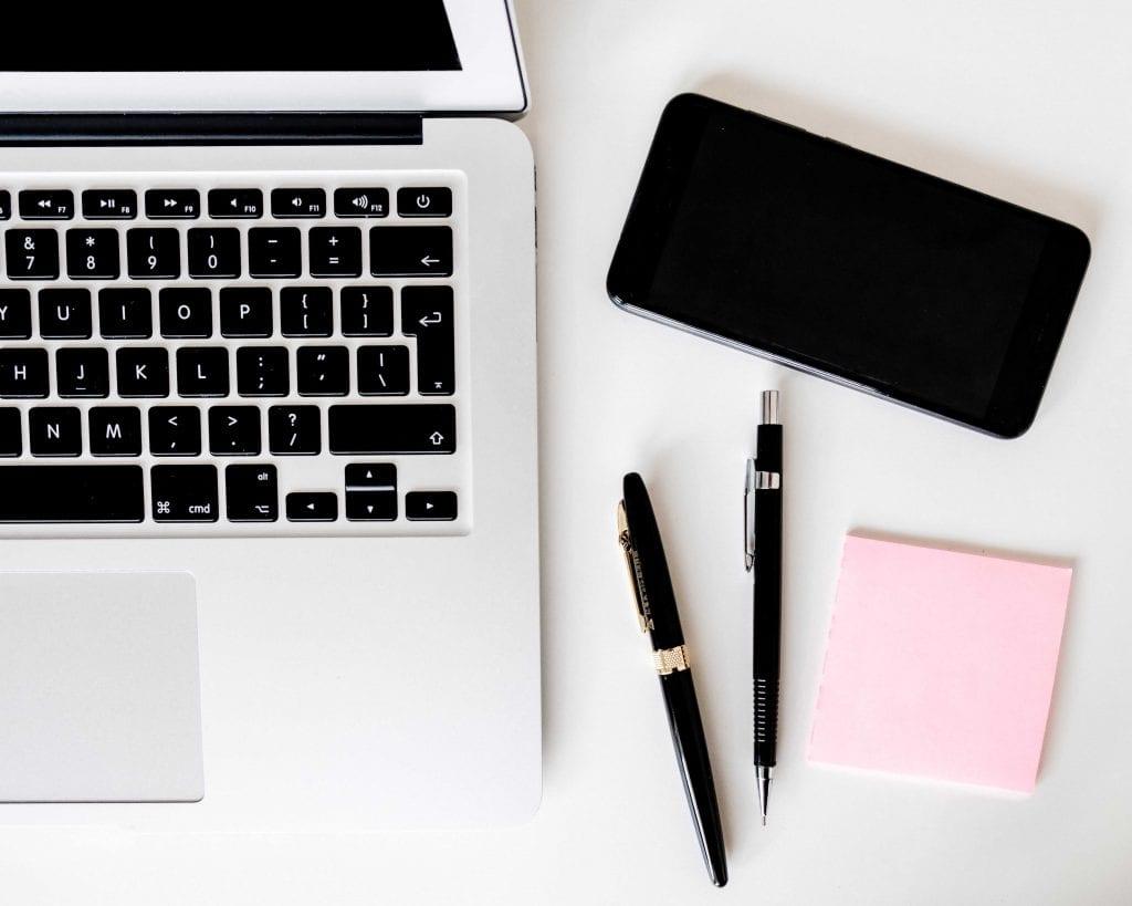 מהם שבעת האתגרים המרכזיים העומדים ביומיום של העצמאי? איך יוצרים יום עבודה אפקטיבי?