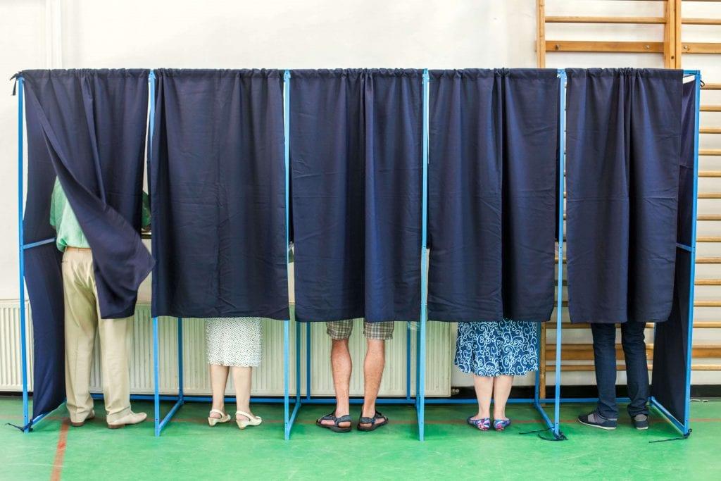 כעצמאים, כל יום מלווה בבחירות, אינספור בחירות. מהן הבחירות של העצמאי?