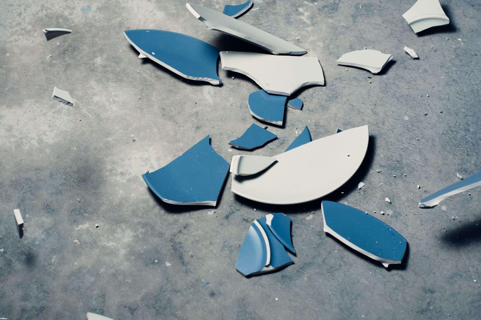 השגרה נשברה (שוב) והעסקים מנסים למצוא את שאריות השגרה האחרונות. כיצד מתמודדים? הכל במאמר ממוקד עבורכם