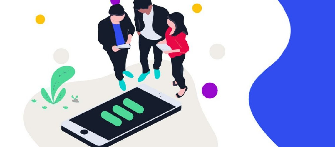הרשתות החברתיות הן כלי למינוף עסקי ואישי שיולות למנף את העסק שלך מעלה, כיצד? הכל במאמר ממוקד וברור!