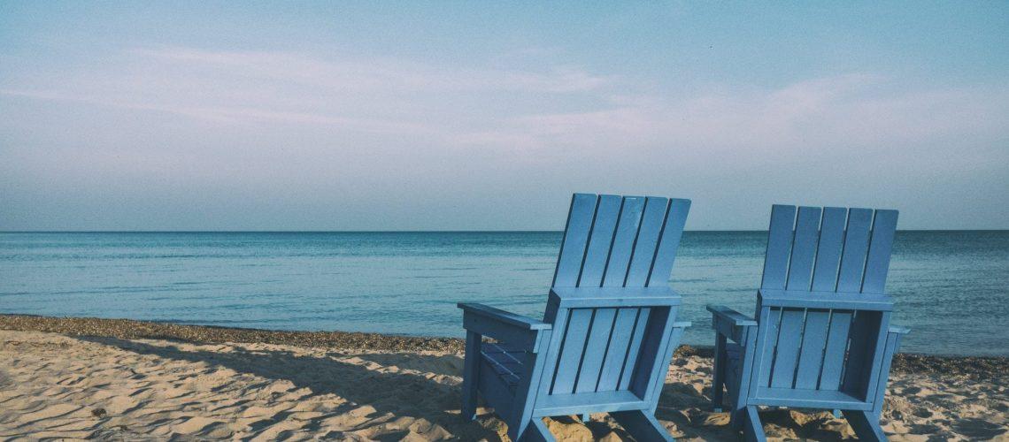 איך יוצאים לחופש בעסק עצמאי? איך עושים את זה מבלי לפגוע בעסק?
