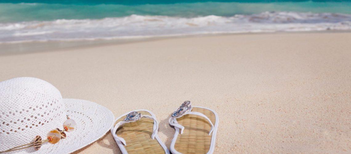 הקיץ יכול להיות מאתגר לעסקים רבים. איך מתמודדים ונערכים לקיץ כראוי?
