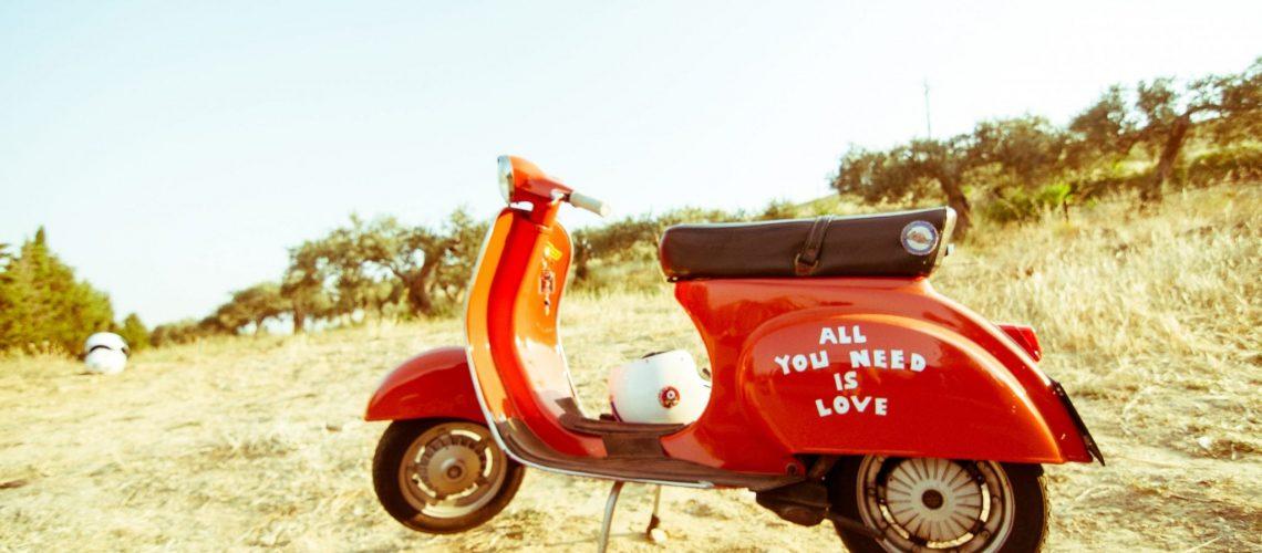 איך יום האהבה קשור לעסק שלנו? איך שומרים את ניצוץ ההתרגשות לאורך זמן?