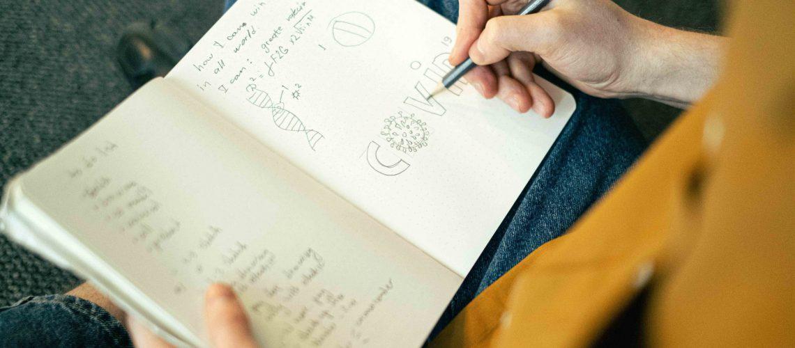 כיצד הקורונה שינתה את העולם העסקי? מה המשמעות עבור העסק שלכם?