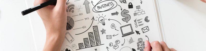 תכנית עסקית היא בדיוק כמו אירוע, דורשת תכנון והיערכות מראש. אלו ידייקו את העשייה שלכם.
