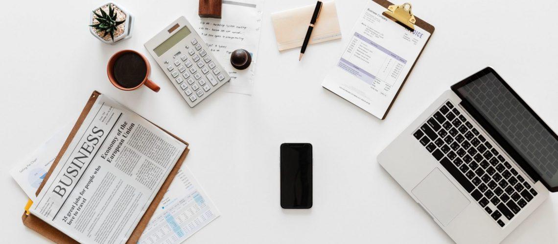 בנו את התוכנית העסקית של העסק שלכם, בין אם הוא עסק עובד ופעיל ובין אם הוא בשלב זה בגדר רעיון בכדי שהעסק שלכם יתנהל נכון אסטרטגית, יתנהל לטווח הארוך ולא בניהול של