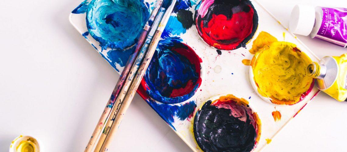 מדוע התחביב חשוב כל כך ומה הקשר שלו לעסק שלך?
